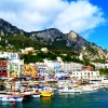 Habour_of_Capri